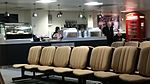 Geograph-4840786-Caffè Volare in the departure lounge at Sumburgh Airport.jpg