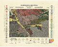 Geologische Karte Unterdrauburg 1926.jpg
