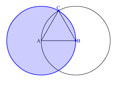 Geom eqtriangle proof01.png
