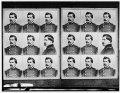 George B. McClellan LOC cwpb.06580.tif