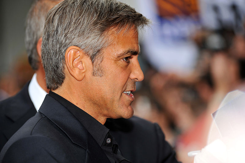 File:George Clooney The Men Who Stare at Goats TIFF09.jpg