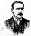 George Gordon.png