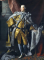 George III by Allan Ramsay, 1787.png