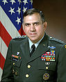 George Joulwan, official military photo, 1991.JPEG