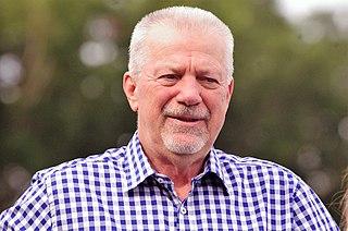George Peponis Australian rugby league footballer