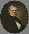George Peter Alexander Healy - John Jordan Crittenden - NPG.64.1 - National Portrait Gallery.jpg