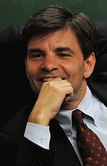 George Stephanopoulos April 2009 (cropped).jpg