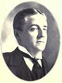 George Taylor Fulford.jpg