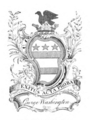 George Washington bookplate.png
