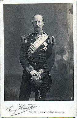 George of Greece 1905.jpg