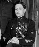 Georges Guynemer en mars 1917.jpg