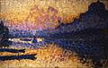 Georges Lemmen - River Scene.jpg