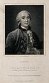 Georges Louis Leclerc, Comte de Buffon. Stipple engraving by Wellcome V0000884.jpg