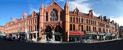 George S Street Arcade Wikipedia