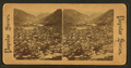 Georgetown, Colorado, from Robert N. Dennis collection of stereoscopic views.png