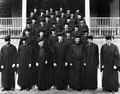 Georgetown College (Georgetown University) Class of 1920.jpg