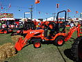 Georgia National Fair 2014 063.JPG