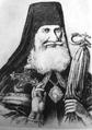 Georgij Konisski.PNG