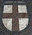 Georgskreuz 1608.jpg