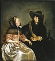 Gerard ter Borch - Drinking Couple.jpg