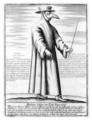 Gerhart Altzenbach, Kleidung widder den Todt Anno 1656.png