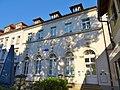Gerichtsstraße, Pirna 121189965.jpg
