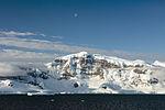 Gerlache Strait-2016-Antarctica–Landscape 02.jpg