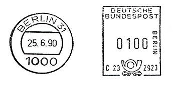 Germany stamp type PB4.jpg