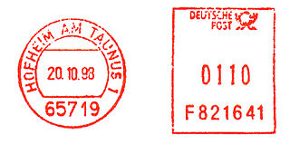 Germany stamp type RA3point1.jpg