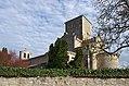 Germigny-des-Prés (Loiret). (13606278493).jpg