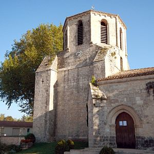 Germond-église-01.jpg
