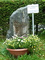 Geschwend Friedhof 1030842.jpg