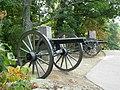 Gettysburg National Military Park 36.JPG