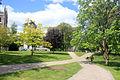 Gfp-canada-ontario-toronto-front-campus.jpg