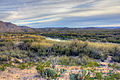Gfp-texas-big-bend-national-park-the-banks-of-the-rio-grande.jpg