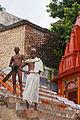 Ghats in Varanasi 018.jpg
