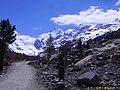 Ghiacc. Morteratsch-Pontresina - panoramio.jpg