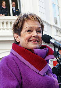 Ghita Nørby - Wikipedia