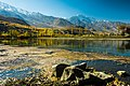 Ghizar Valley Phandar.jpg