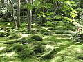 Giō-ji - Kyoto - DSC06276.JPG