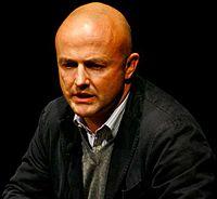 Gianluigi Nuzzi a IKF.jpg