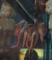 GiantOctopus.jpg