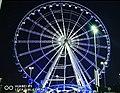 Giant Ferry Wheel.jpg