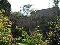 Giardini di Ninfa n1.JPG
