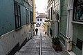 Gibraltar - 190212 DSC 1860.jpg