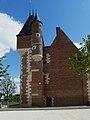 Gien tour de la prison du Château Anne de Beaujeu .jpg