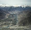 Gilgit (Aerial View).jpg