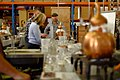 Gin Distillation Training at Distillique 01.jpg