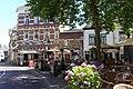 Ginnekenmarkt Breda P1160426.jpg