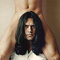 Gino hahnemann-portrait.jpg